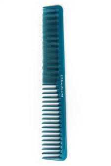 Beuy Pro Comb bp107