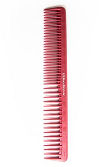 Beuy Pro Comb bp105