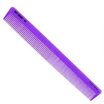 Wet Comb 2 - Purple