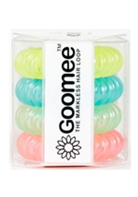 Goomee - Glow 4pk