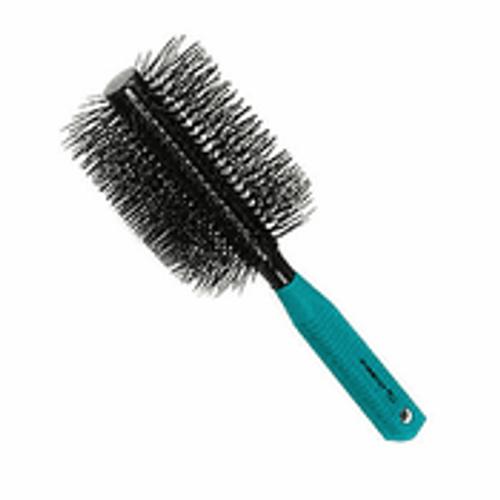 Nylon Round Brush