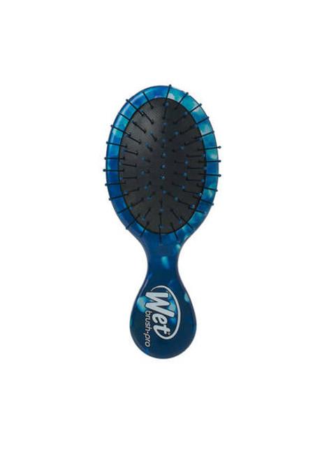 Wet Brush Squirt / Mini - Luminous Blue