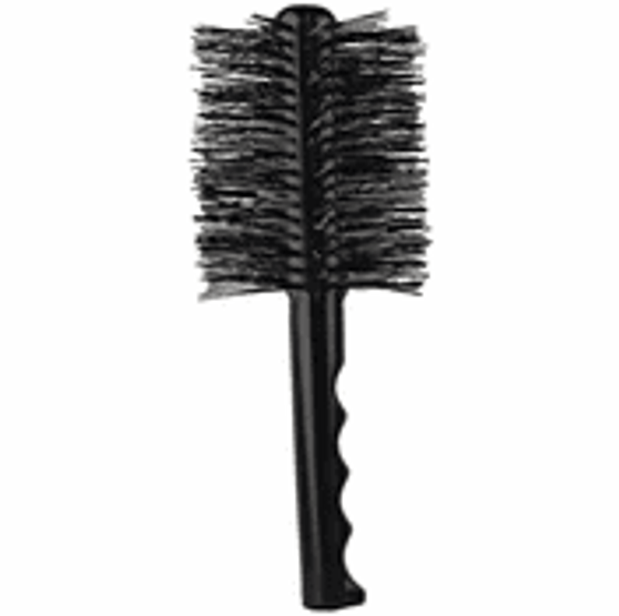 Ming Brush - Large