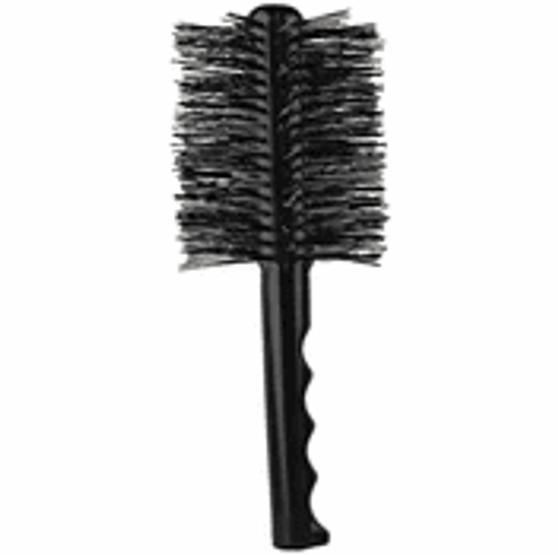 Ming Brush - Large
