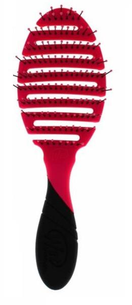Wet Brush Pro Flex Dry - Pink