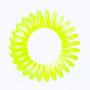 Goomee - Summer Collection Yolo Yellow 4 pk