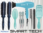 Smart Tech Dryer Bundle - ST2000 Teal