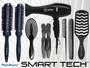 Smart Tech Dryer Bundle - ST2000 Black
