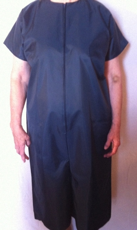 Mid-Sized Adult Baptismal Robes