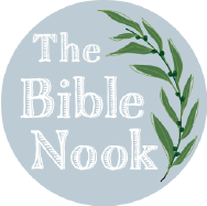 The Bible Nook