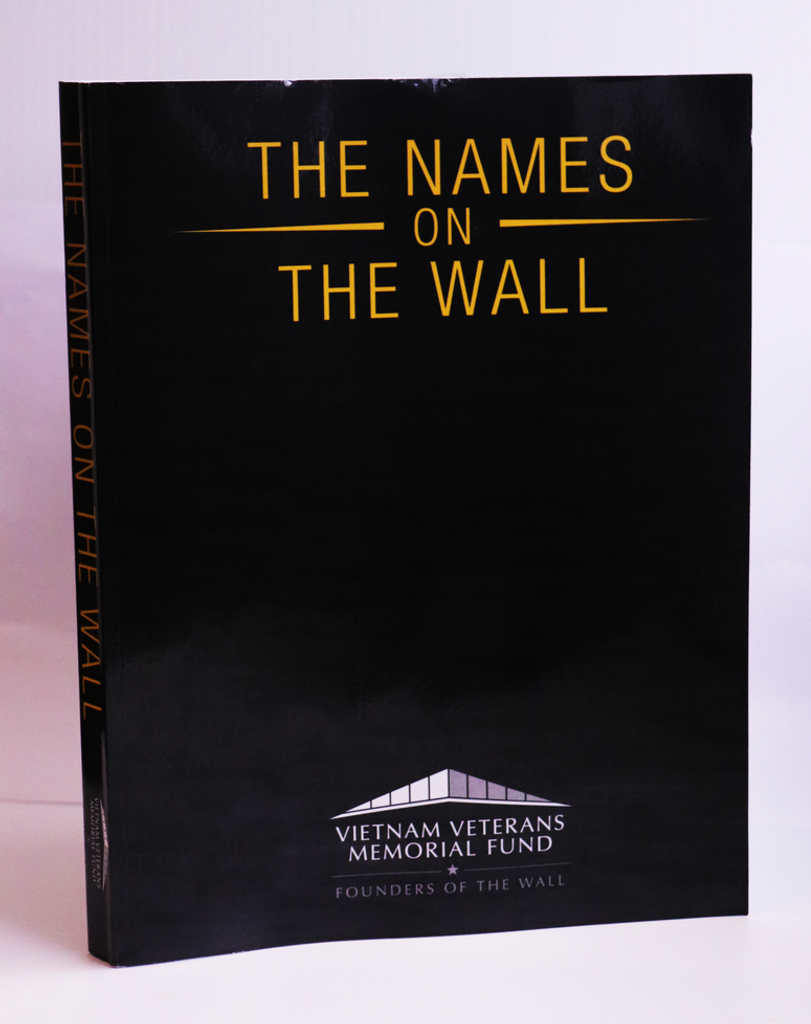 Wall Name Directory