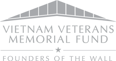 Vietnam Veterans Memorial Fund Store