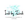 Ink by Zink
