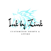 Ink by Zink