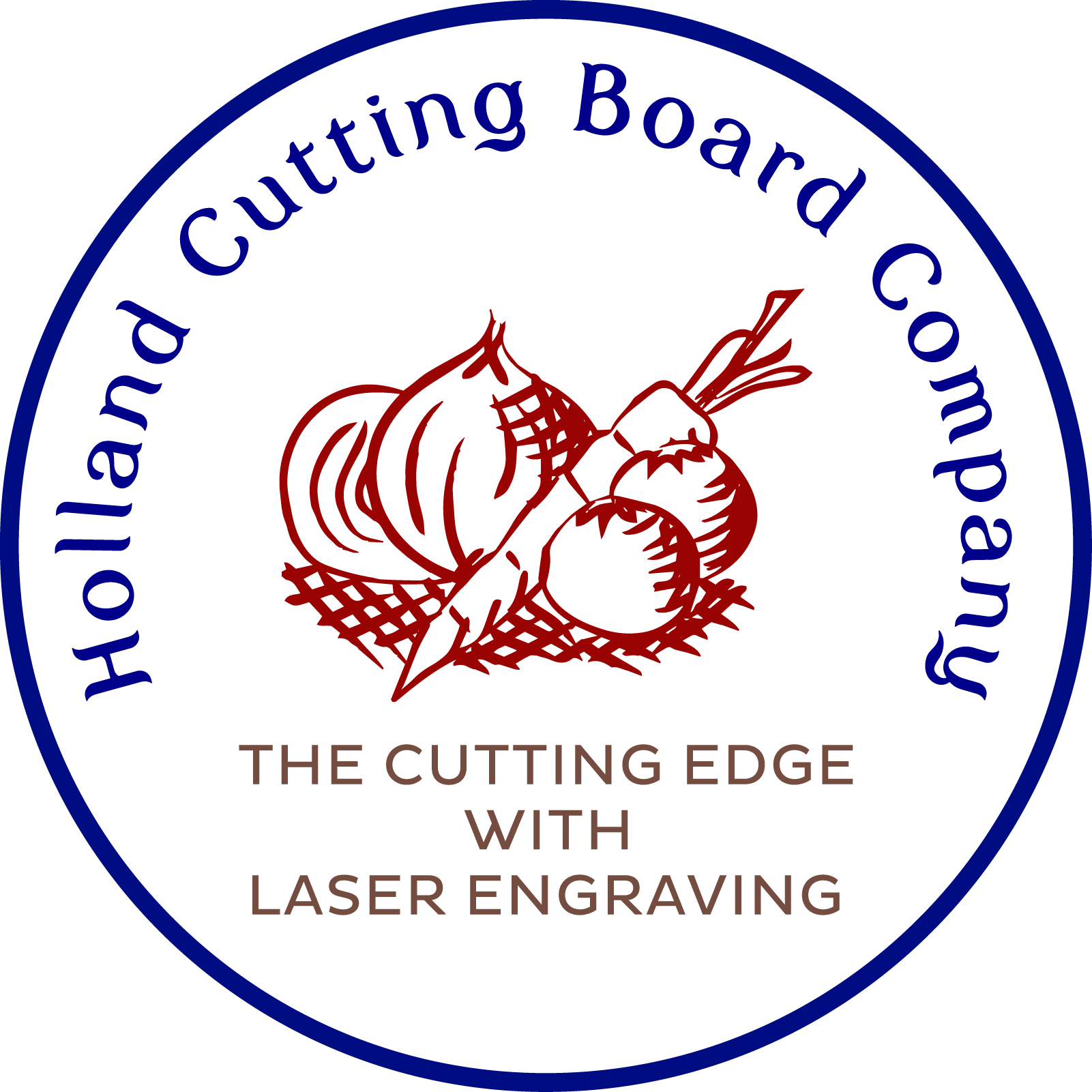 Holland Cutting Board Shop Custom Made To Your Exact Size