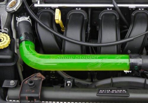 Neon SRT4