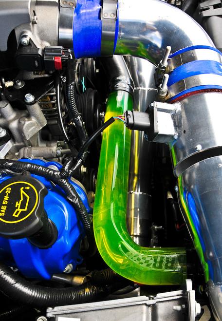 Mustang V8 2007-2010 4.7
