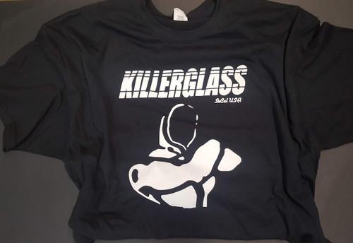 Killerglass Tee Shirt
