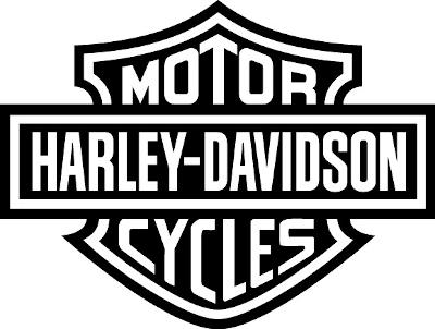 harleydavidson-logo-29212.png