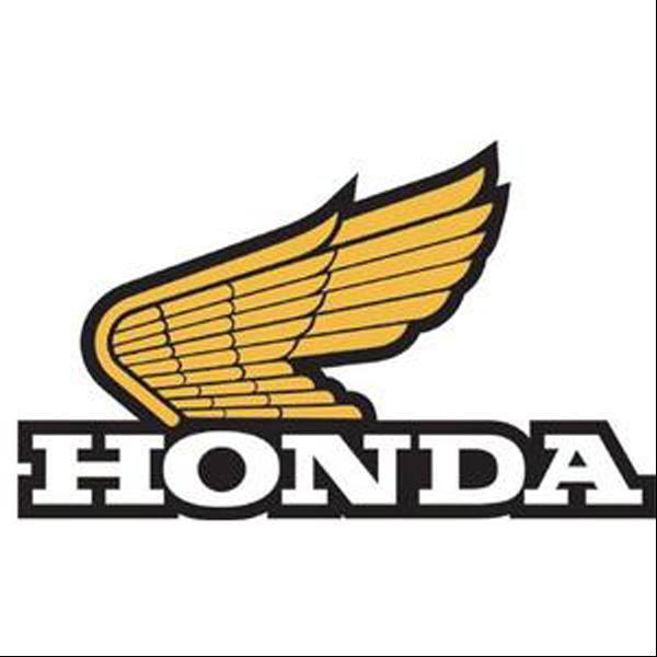 honda-bike.jpg