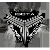 igotaslingshot-com-logo-15135.png