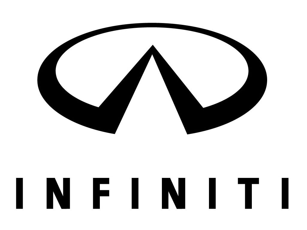 infiniti-symbol.jpg