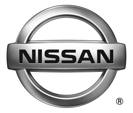 nissan-brand-logo.jpg