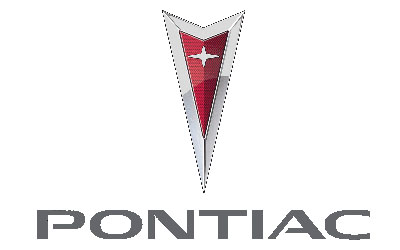 pontiac-logo-copy.jpg