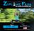 Total Z90 - 90' Zip Line Bundle