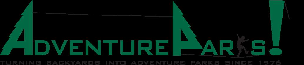 Adventure Parks