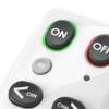 Doro Handle Easy 321RC Universal Remote Control