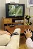 Comfort Audio Contego FM HD Communication System Sound Kit