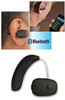 Sound World Solutions CS50+ Wireless Bluetooth Sound Amplifier