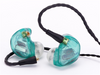Westone Elite Series ES20 Custom In-Ear Monitors