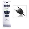Bellman Audio MAXI Digital Sound Amplifier w/ Neckloop
