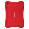 HamiltonBuhl iPad Air 2 Protective Case - Red