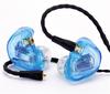 Westone Elite Series ES30 Custom In-Ear Monitors