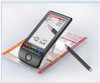 Best Low Vision Aid - SmartLux Digital Handheld Video Magnifier