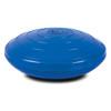 Body Sport Balance Disk Pro