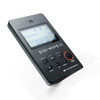 Williams Sound Digi-WAVE 300 Rechargeable Kit 3 for One Way Communication