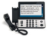 Hamilton CapTel 2400i - Large Display, Touch Screen Captioning Telephone
