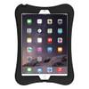 HamiltonBuhl iPad Air 2 Protective Case - Black