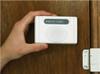 Wireless Wander Door Alarm