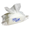 Audiologist's Choice Audiowipes Portable Pouch - 30 wipes