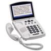Hamilton CapTel 840i Real-Time Closed Captioned Telephone