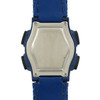 VibraLITE MINI Vibrating Children Size Watch - Blue