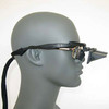 Reversible Prism Spectacles