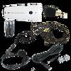 NEW! Williams Sound Pocketalker 2.0 Personal Sound Amplifier Hearing Device