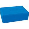 Foam Yoga Block