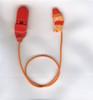 Ear Gear Micro Hearing Aid Protector